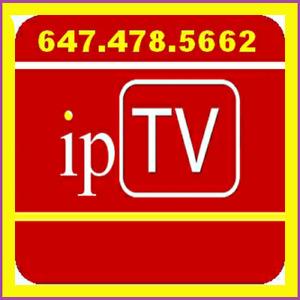 IPTV Bengal + Gujarathi + Hindi + Kannada + Canadian + Local Liv