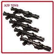 Lego Gun Pack