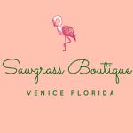 sawgrassboutique
