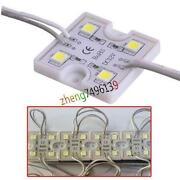 LED Module 5050