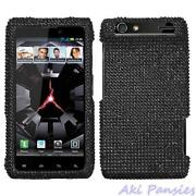 Droid RAZR XT912 Bling Case