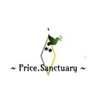 ~ Price.Sanctuary ~