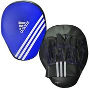 adidas Punch Bag