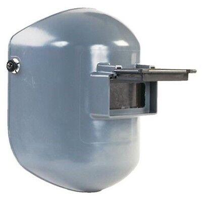 Fibre Metal Honeywell Superglas Lift Front Welding Helmets 280-706gy