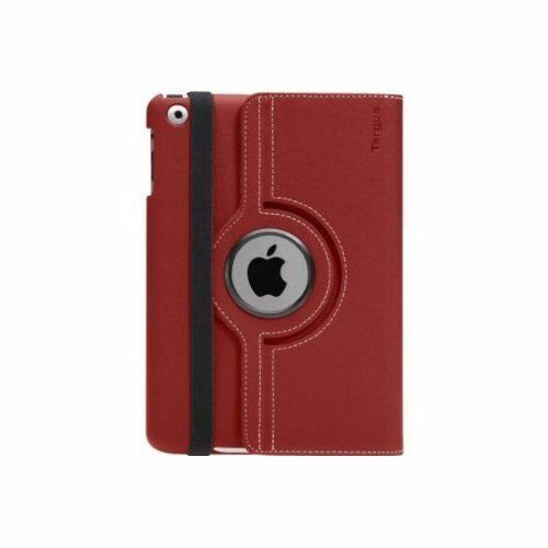 Targus Versavu for iPad and iPad Mini