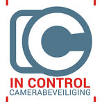 In Control Camerabeveiling - HD, Ultra-HD of 4K beveiliging!