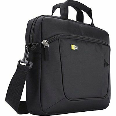"Pro SP14H 14"" inch laptop case bag for Samsung Notebook 7 Sp"