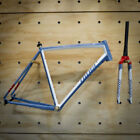 Cyclocross Bike Carbon Fibre Frame Bike Frames