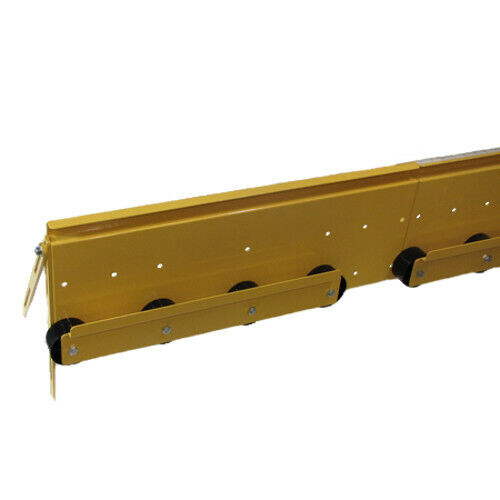 Saw Trax BLEXT 28 in. Saw Panel Builder