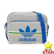 Backpack Men adidas