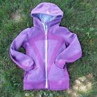 Size 14 ivivva Purple Sweatshirts & Hoodies (Sizes 4 & Up) for Girls