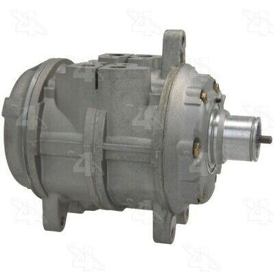 New Compressor   Four Seasons   57037 (Everco A8578) Free Shipping