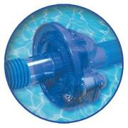 Pool Suction Hose