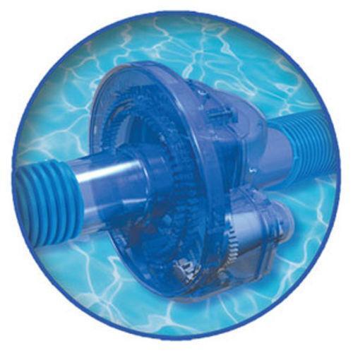 Pool Suction Hose Ebay