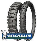 120/90/18 Tyre