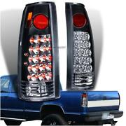 1988 Chevy Pickup