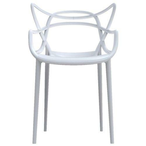 masters chair ebay