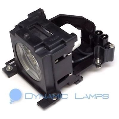 - X62W Replacement Lamp for 3M Projectors 78-6969-9875-2