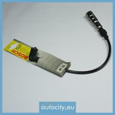 Bosch 0 356 912 944 41VA Ignition Cable