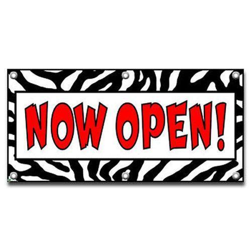 Now Open Sign  Ebay. Finding Financial Planner Auto Rental Ireland. Eye Of The Tiger Commercial M B A Full Form. Pre Op Diet Gastric Sleeve Saving Cord Blood. Squarespace Hosting Review Med School Dropout. Direct Response Website Design. How To Make Your Own Social Media Website. Project Manager Program Black Rock Elementary. Virtual Medical Assistant Camaro And Mustang