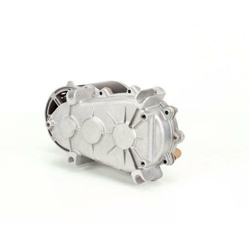 Scotsman - A33220-022 - Gear Reducer & Motor