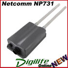 NetComm Home Wi-Fi Boosters