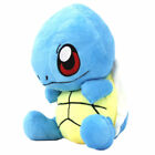 Pokemon Squirtle Plush TV & Movie Character Toys
