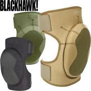 Blackhawk Knee Pads