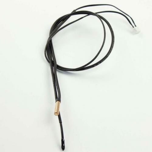 Delonghi TL2613 Sensor