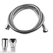 2M Shower Hose