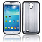 Samsung Cell Phone Cases, Covers & Skins for Samsung Galaxy S4