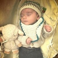 Looking for part time live out nanny for one 4 months old baby.