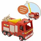 Fireman Sam Action Figure Playsets