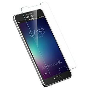Tempered Glass Screen Protector - iPhone and Samsung London Ontario image 2