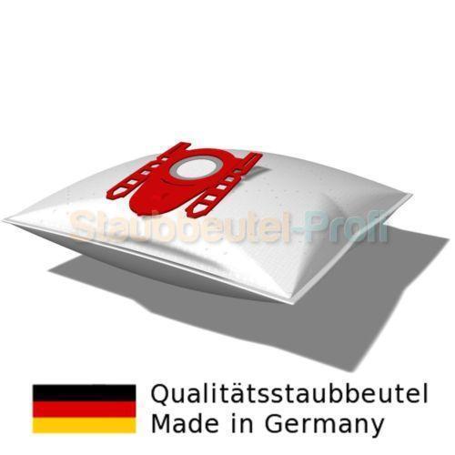 Staubsaugerbeutel Siemens VSZ31455  eBay