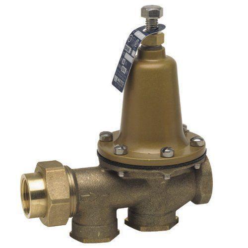 water bypass valve ebay. Black Bedroom Furniture Sets. Home Design Ideas