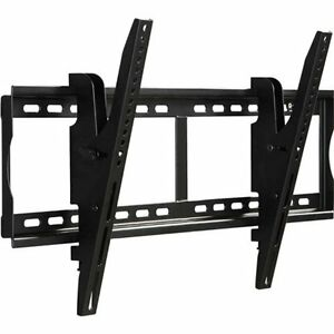 "LED/LCD/PLASMA FLAT/TILT WALL MOUNT - 23"" to 55"""
