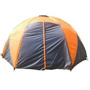 Large Camping Tents