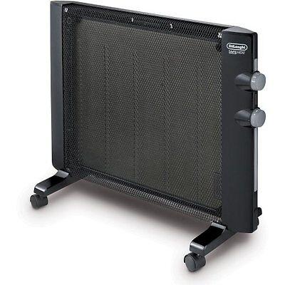 DeLonghi HMP1500 Mica Panel Heater