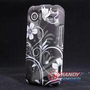 HTC Mozart Cover