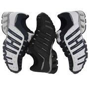 Mens Running Shoes Size 9