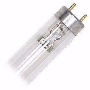 G30T8-SANKYO-DENKI-30W-T8-36-GERMICIDAL-UV-C-G13-MEDIUM-Light-Bulb