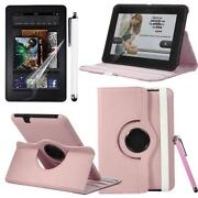 Amazon Kindle Fire HD Accessories