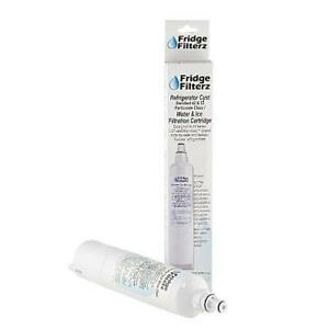 Fridge Filterz Refrigerator Cyst std 42 and 53 Replacement Water Filter