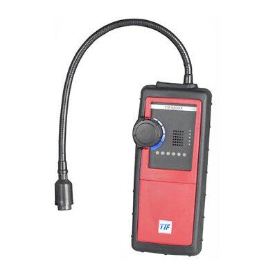 Tif Tif8800x Combustible Gas Leak Detector