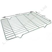 Grill Pan Wire