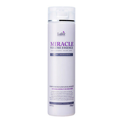 [Lador] Miracle Volume Essence 250g