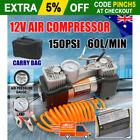 Unbranded Air Tools Kits