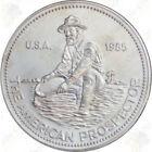 Engelhard Silver Bullion Coins