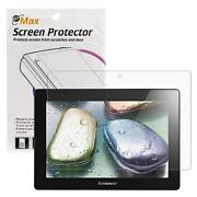 Lenovo Tablet Screen Protector